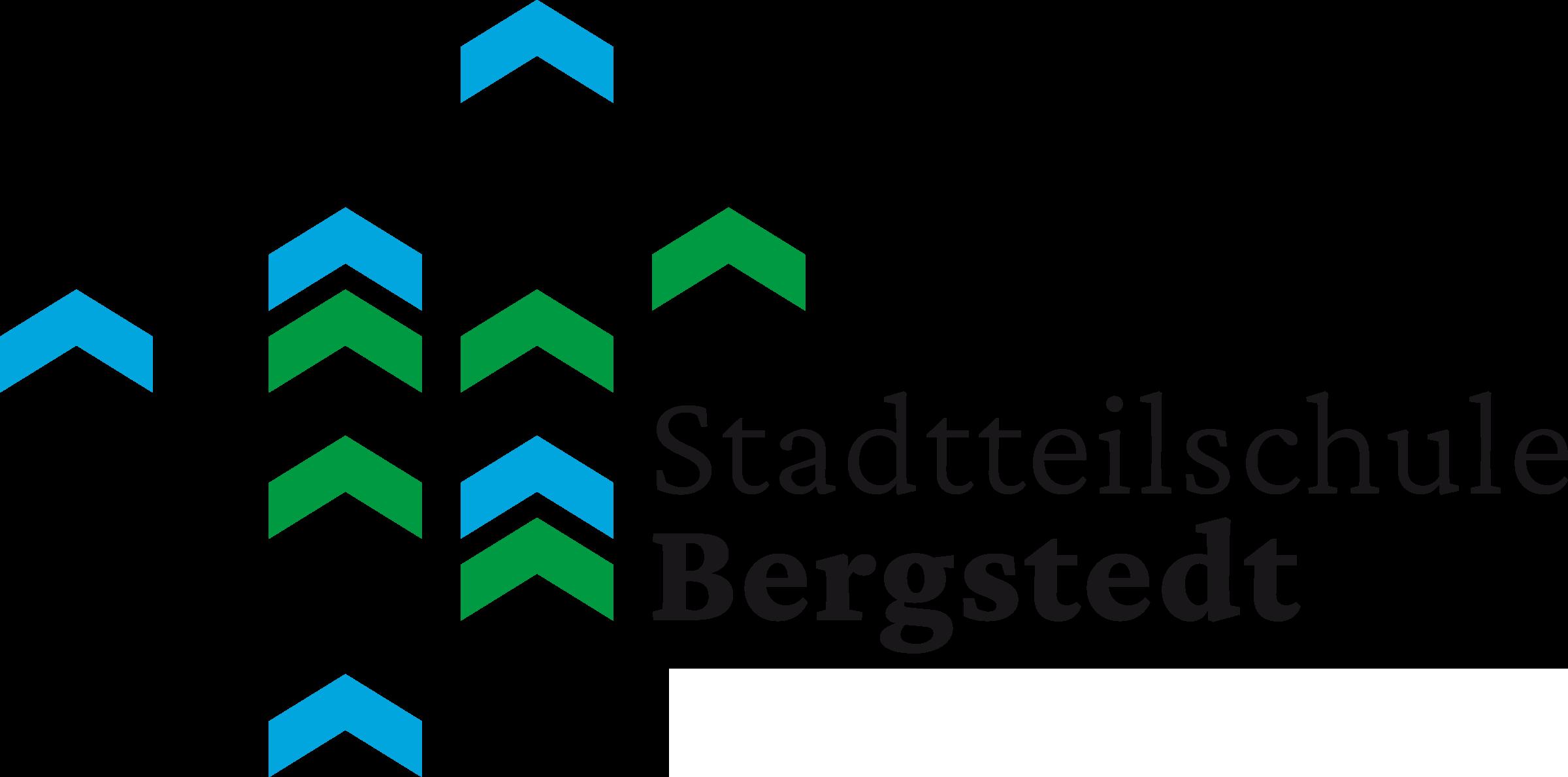 Stadtteilschule Bergstedt